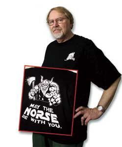 may-the-norse-be-with-you-T-shirt