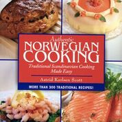 cbauthenticnorcooking
