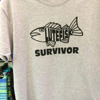 t-shirts & sweatshirts 003