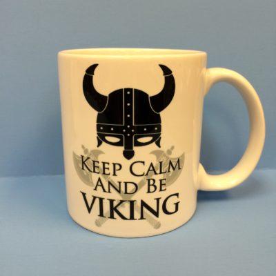 ND & Vikings 060916 022
