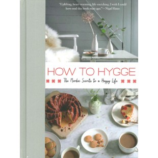 bookhowtohygge