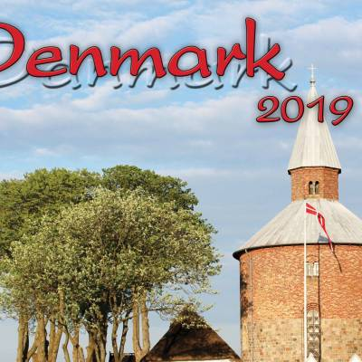 2019 denmark calendar - Christmas Catalog